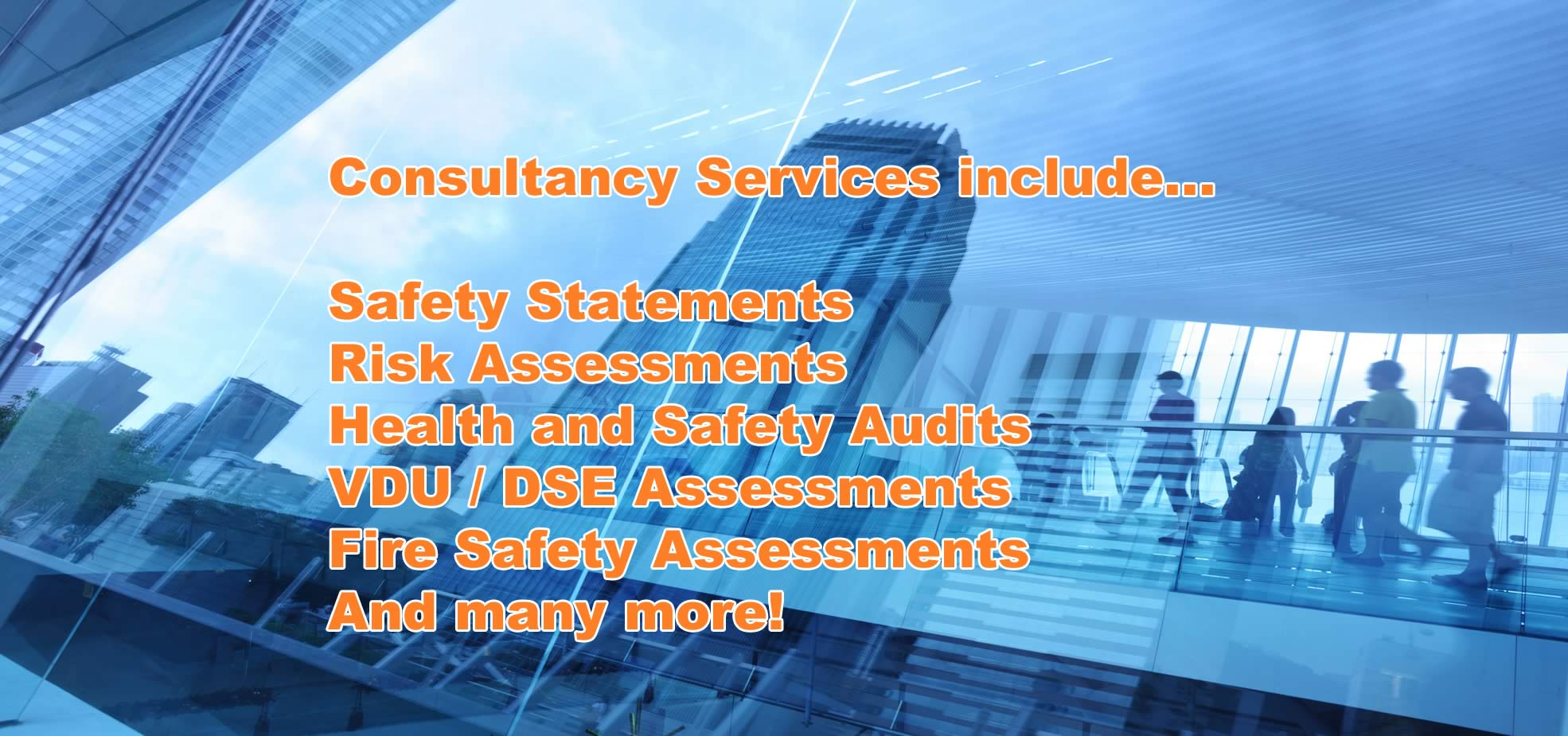 adsc consultancy services