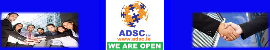 ADSC Limited