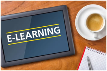 ADSC Global E-Learning Courses