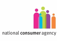 National Consumer Agency
